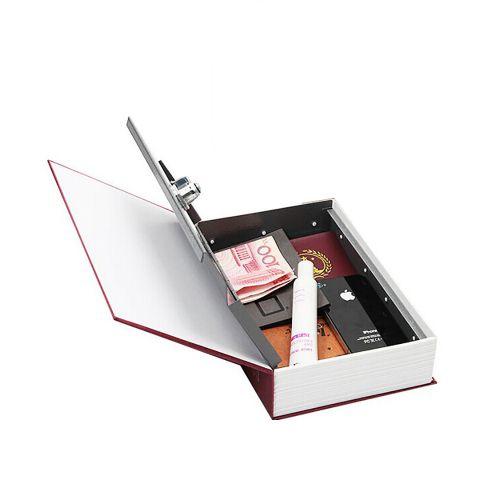 http://www.hediyelimani.com/kilitli-metal-aksesuar-kutusu-18x115cm  Kitap Görünümlü Kilitli Metal Kutu  : 34,90-TL  Kitap görünümü ile kitaplığınızda gizli eşyalarınızı kilitli tutmak için idealdir.  Kargo ÜCRETSİZ  WhatsApp Sipariş : 0530 421 4043  #hediye #hediyesi #24saat #hediyelik #özel #özelhediye #hediyeseti #türkiye #izmir #ankara #yeniyil #isimbaskılı #bestofday #isim #followme #baskı #ozelhediye #hediyeci #love  #sevgili #hediyem #3D #kilitli #kutu #kitap #gorunumlu