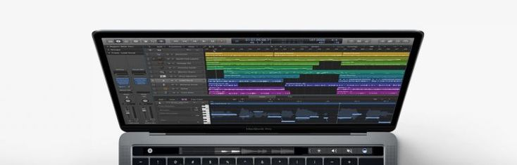 New Apple MacBook Pro Rumor Will Upset Some Musicians & Please Others  What could make creatives and musicians upset about a new, more powerful and capable MacBook Pro? Forbes are predicting a price drop from Apple could do the trick. ...  http://ask.audio/articles/new-apple-macbook-pro-rumor-will-upset-some-musicians-please-others