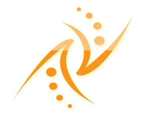 M s de 25 ideas incre bles sobre crear logo online en for Disenador de cocinas gratis