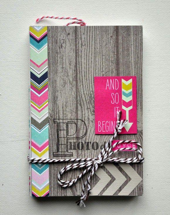Célèbre 337 best scrapbook images on Pinterest | Mini albums, Mini books  GB31