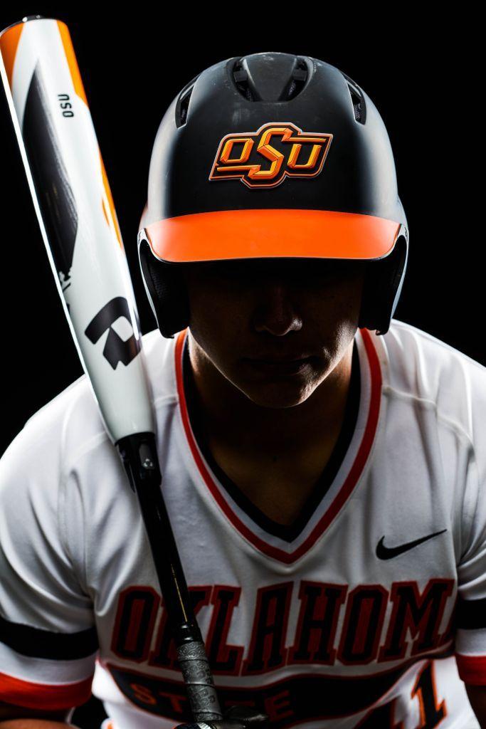 OSU Baseball - DeMarini