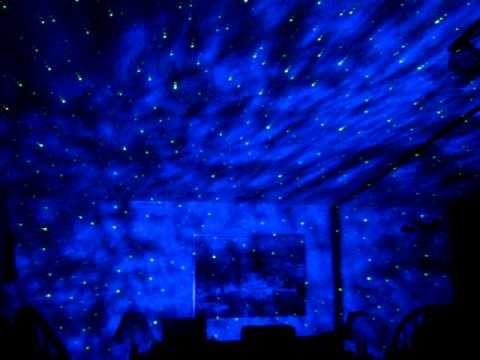 bliss bl 15 avi bliss light pinterest night sky and. Black Bedroom Furniture Sets. Home Design Ideas