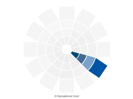 Understanding Color Theory 80 best color theory - teoría del color - teoria del color. images