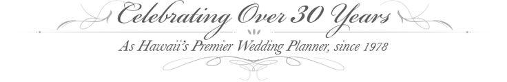 Wedding Packages   Weddings of Hawaii - Affordable in Oahu