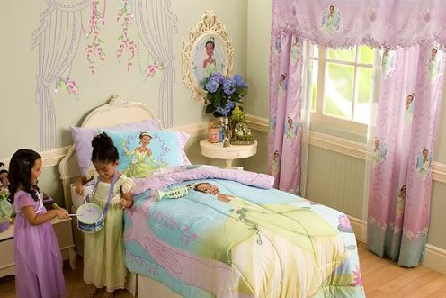 17 best images about hija sofi on pinterest sleeping for Sleeping room decoration