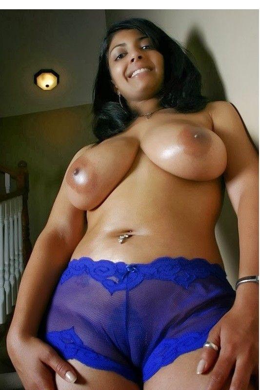 Beautiful Brown Porn