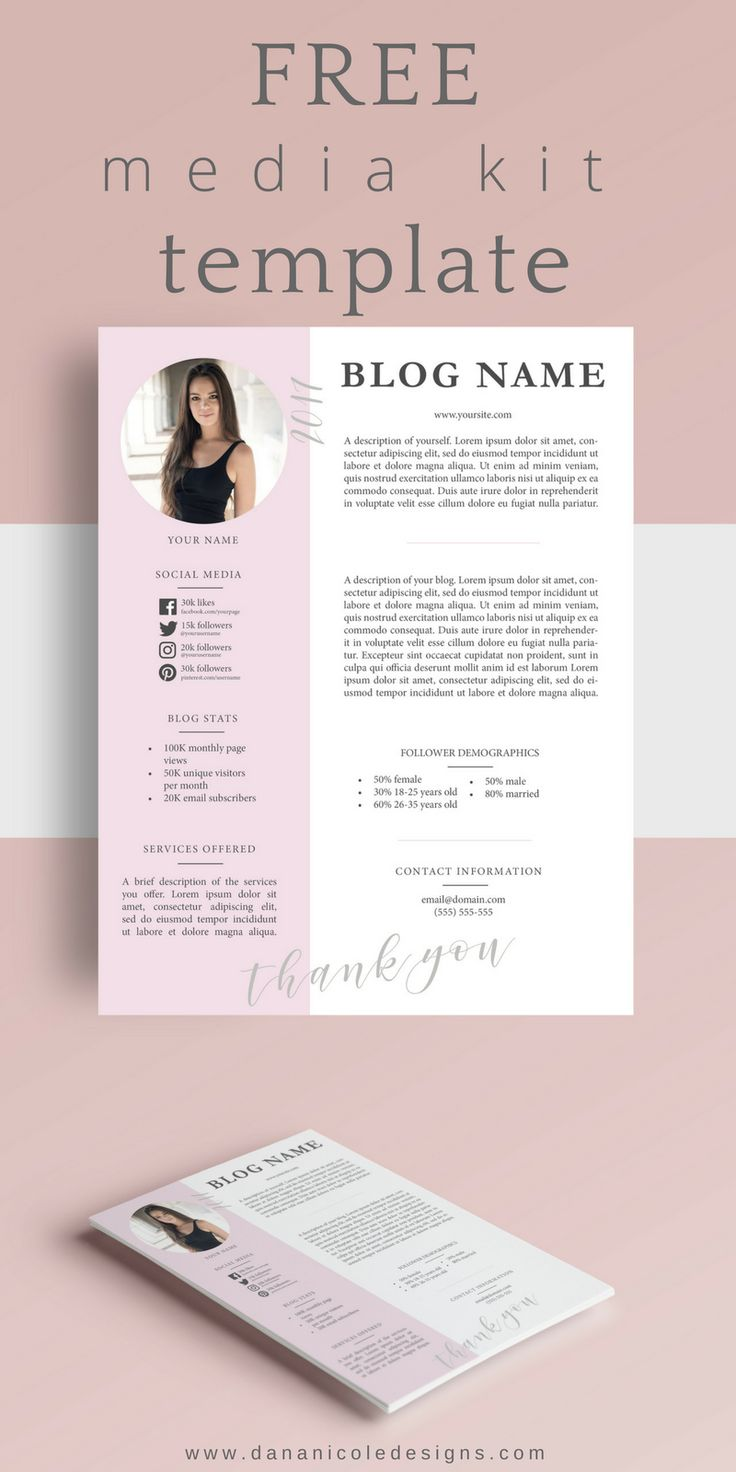 Famous 1 2 3 Nu Kapitel Resume Tall 1 Page Proposal Template Round 1 Page Resume Template 1 Page Website Template Young 10 Minute Resume Builder Pink10 Steps To Creating An Effective Resume 25  Best Ideas About Resume Outline On Pinterest | Employment ..