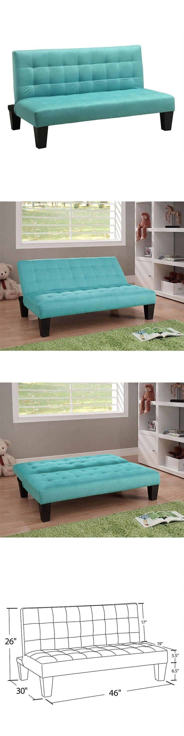 Get 20 Teal teens furniture ideas on Pinterest without signing up