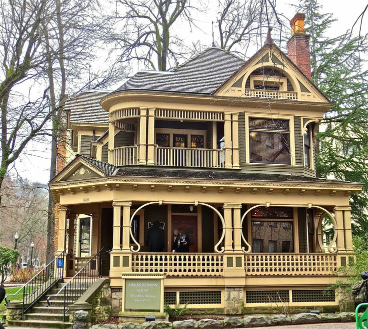 Victorian Homes Decor: 4887 Best Victorian Homes, Inside & Out Images On