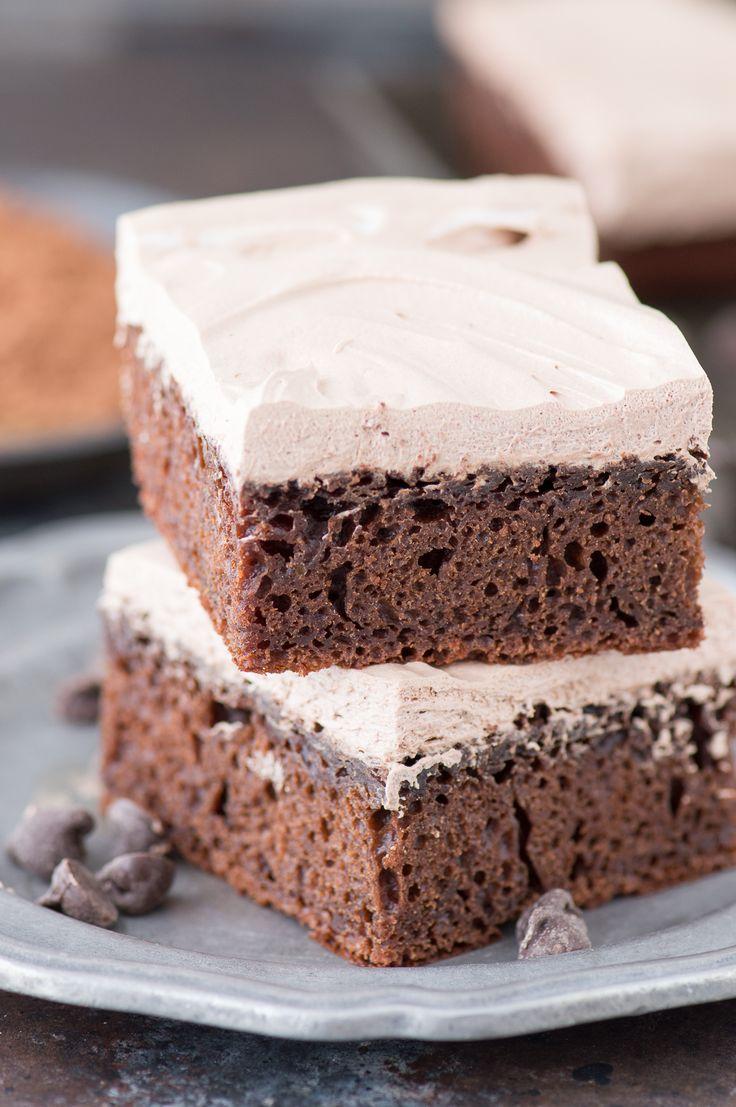 Layer Honey Cake Calories