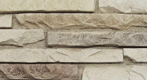 Nichiha Kurastone Desert Wall Panel Wall Tile Backsplash