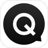 Quartz • News in a whole new way od vývojáře Quartz