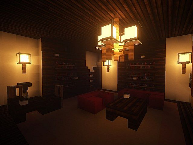 minecraft interior lighting. snows mansion minecraft building ideas house huge amazing inside 2 interior lighting