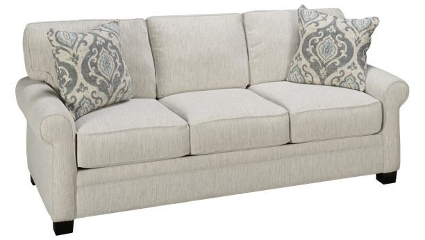 1000 Images About Couch On Pinterest A Well Sofa