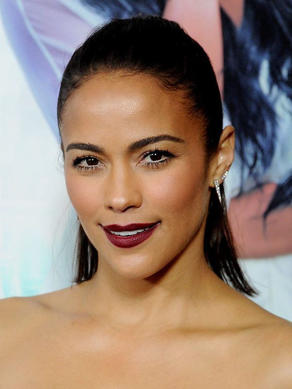 Look of the Week: Paula Patton's Unexpected Bold Lip at The Perfect Match Premiere http://stylenews.peoplestylewatch.com/2016/03/11/look-of-the-week-paula-pattons-unexpected-bold-lip-at-the-perfect-match-premiere/