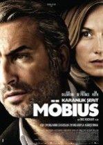 Karanlık Şerit / Möbius Türkçe Altyazılı izle
