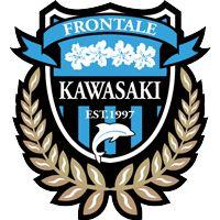 Kawasaki Frontale - Japan