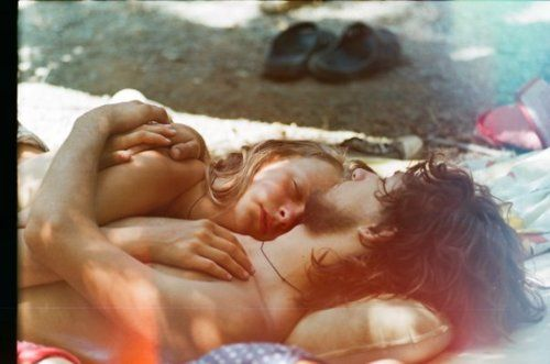 ♥ from Louis Decor: Amazing Photo, Romances, Picnics, Fetiv, Posts, Things Bright, Dreamers, Life Vis Boards, Beautiful Things