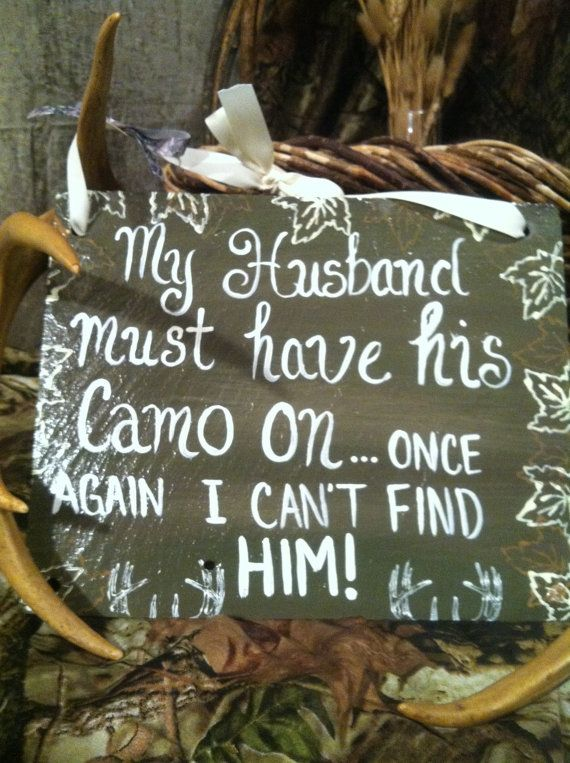 1000 ideas about camo home decor on pinterest oak table - Home interior deer pictures for sale ...