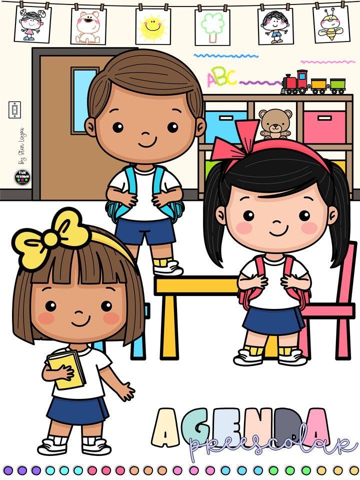 Retro Cartoons, School Colors, Minions, Hello Kitty, Preschool, Doodles, Clip Art, Comics, Drawings