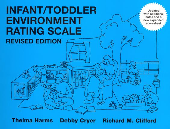 thematics activities for day care pdf