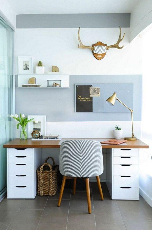 Algo tienen los muebles Ikea que les gusta a todo el mundo. Quizás sea por la simplicidad de sus diseños lo que ha convertido a esta marca en una de las más vendidas del mundo.    Aun