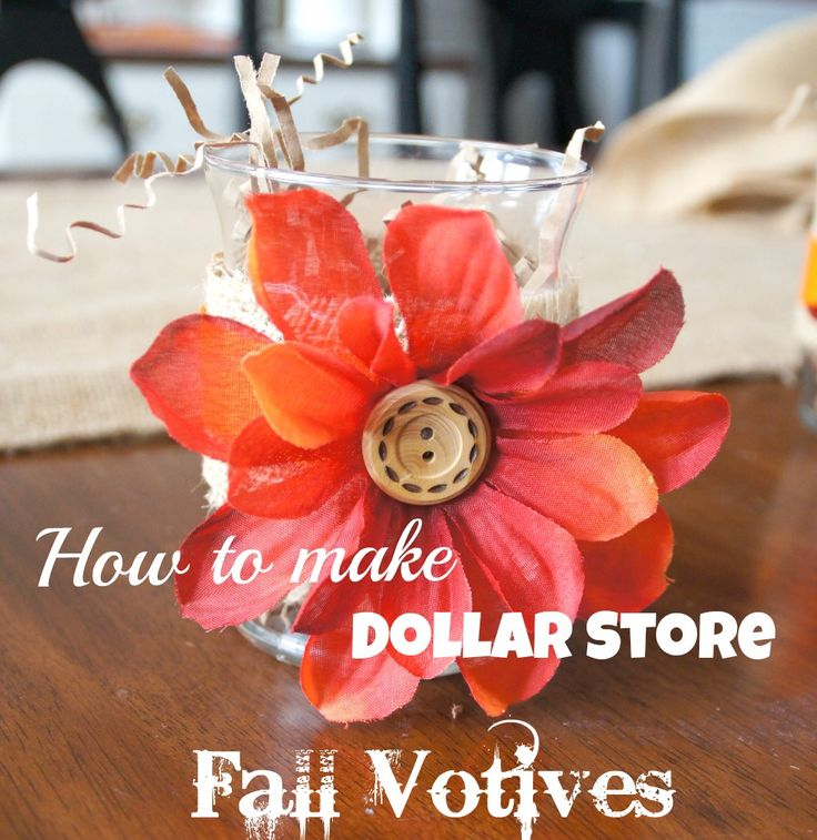 31 best images about craft fair ideas on pinterest for Easy halloween crafts to make and sell