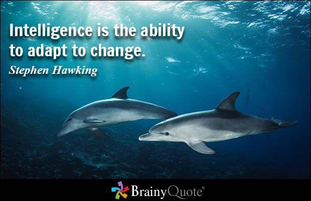 Change Quotes - BrainyQuote