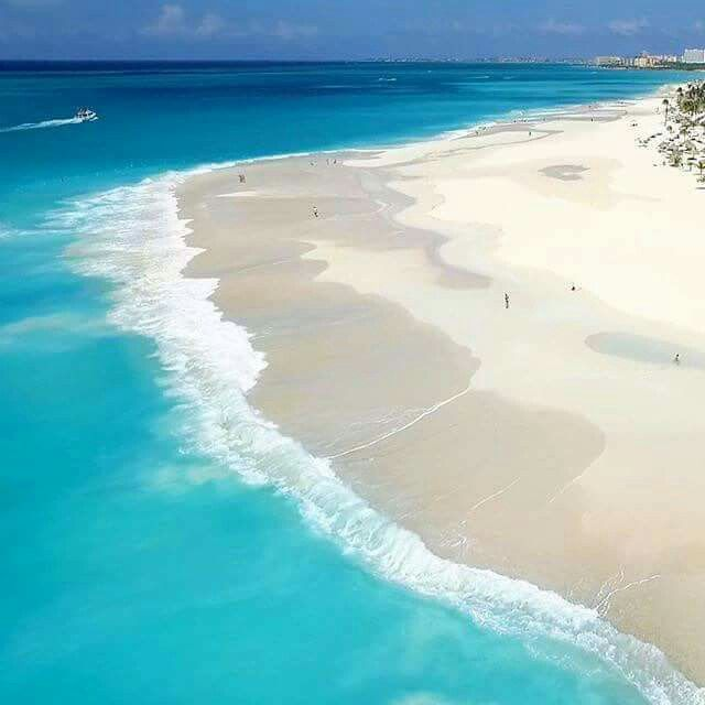 Honeymoon Places In Michigan: 1000+ Images About Mi Dushi Aruba