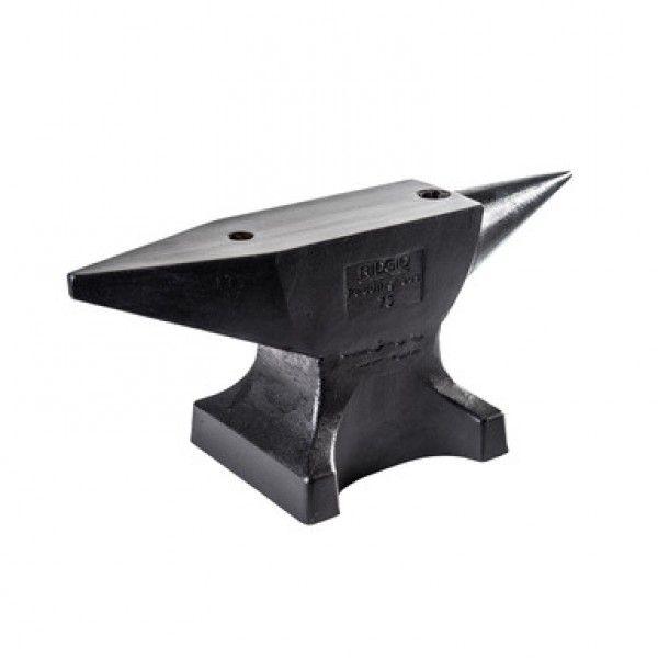 Peddinghaus Anvil #9, 165 lb., anvil, small anvil, forged anvil, german made…