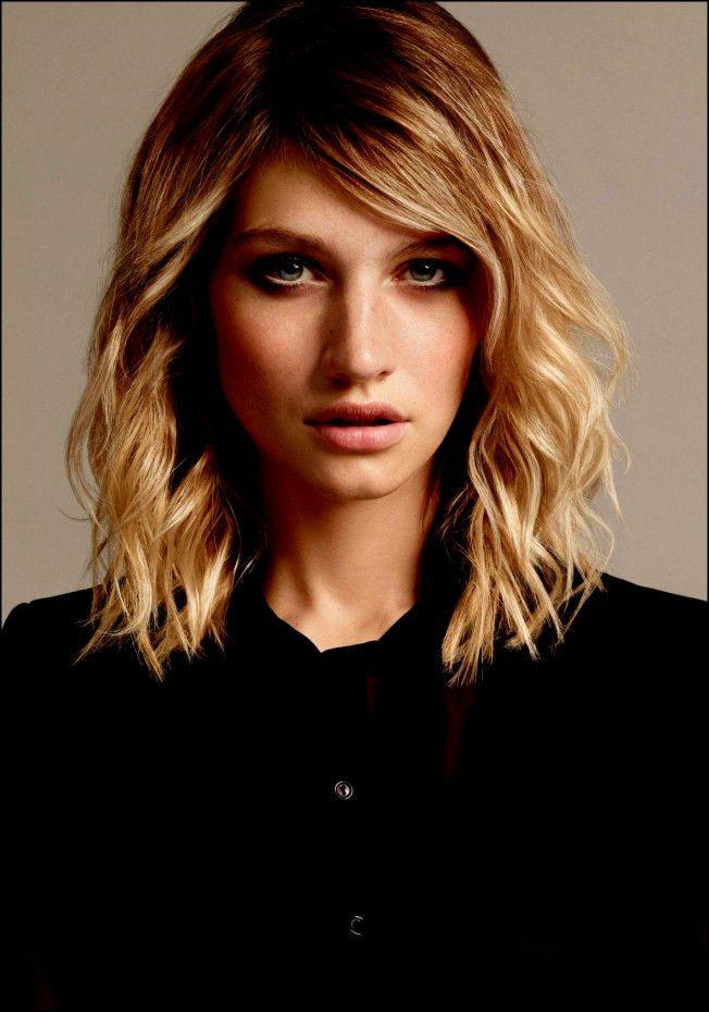 Aktuelle Frisuren 2019 Luxury Kurzhaarfrisuren Damen Braun Trend 2019 Aktuelle Frisuren