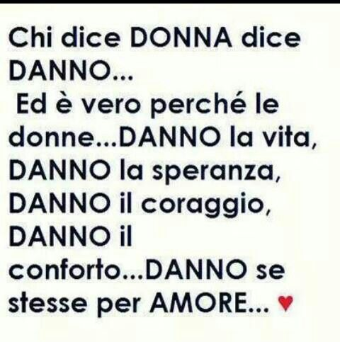 idee per fare l amore incontri con donne single
