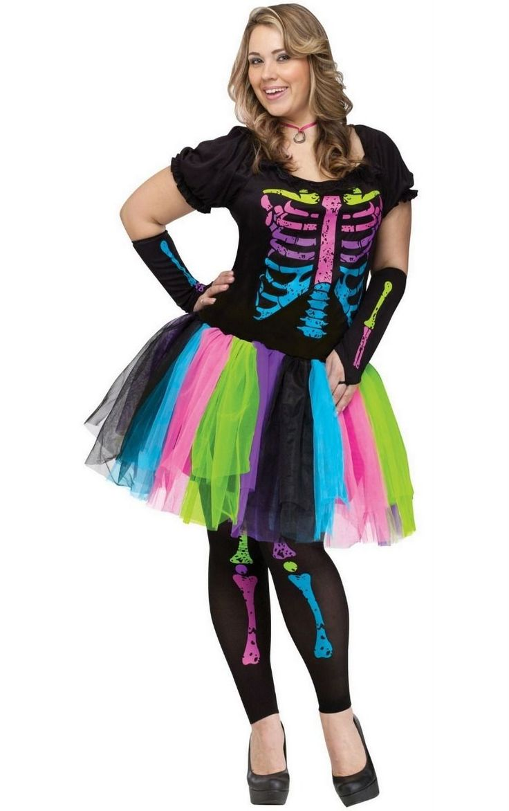 31 best Halloween ideas images on Pinterest