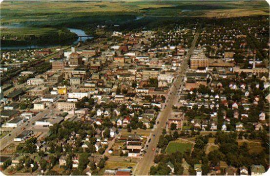 Aerial 11.jpg