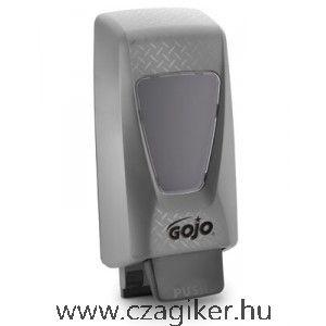 GOJO Pro TDX 2000