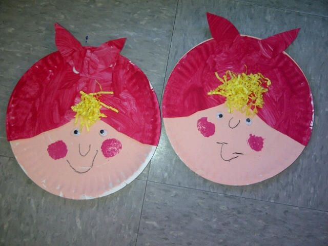 17 Best images about Story Book Activities K-3 on Pinterest ...