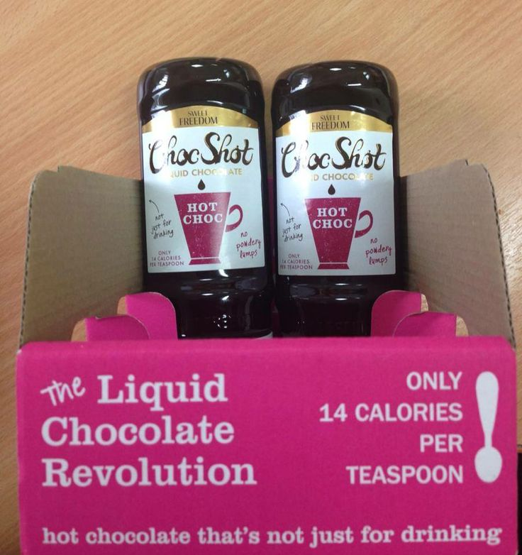 Choc Shot Samples in all my groups this week ! Eeeeek ! Get ready for a Sales Hyke @Choc Shot