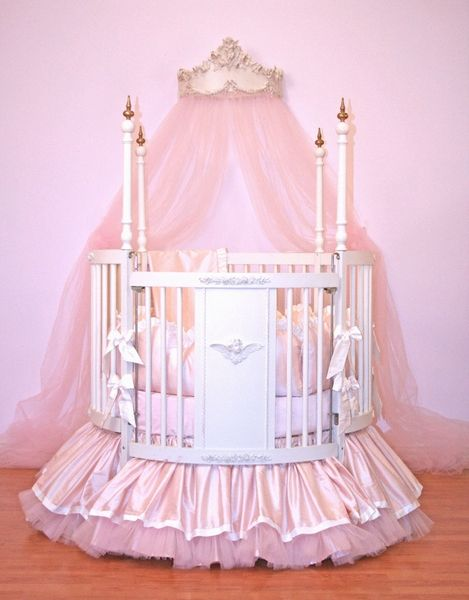 high end baby bedding 1