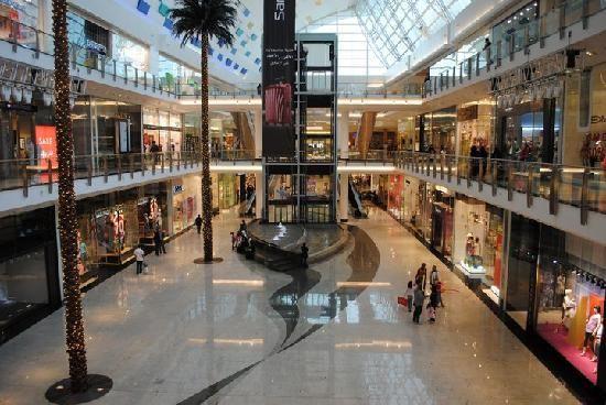 Bahrain City Centre: city centre, bahrain