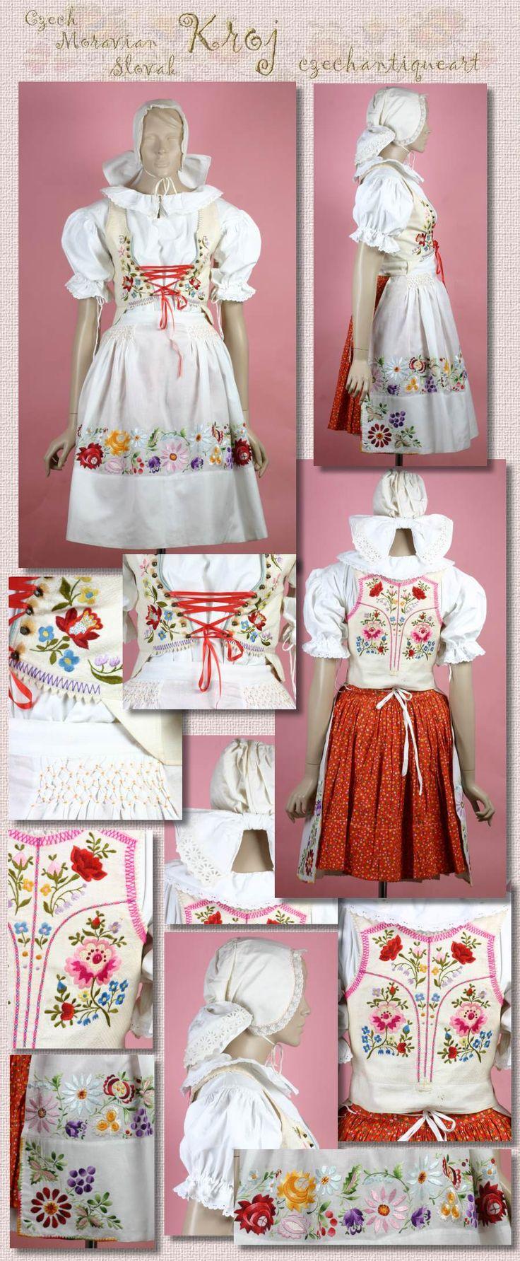 407 best kroje images on folk costume