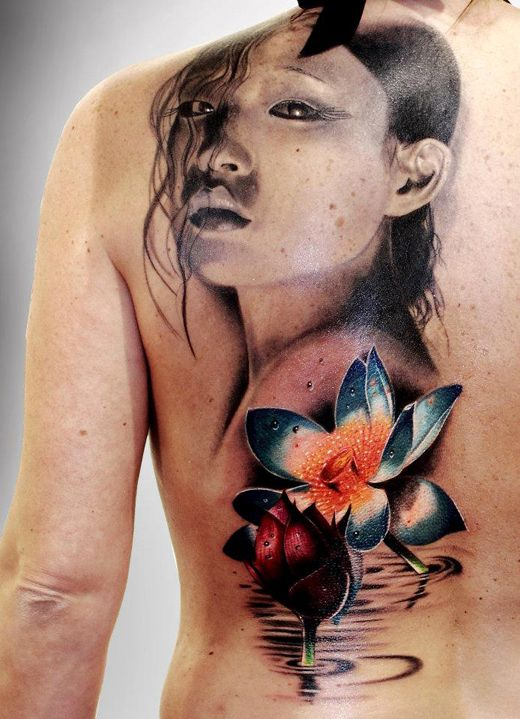 http://inkbutter.com/files/2012/03/tattoos-by-silvano-fiato-3.jpg