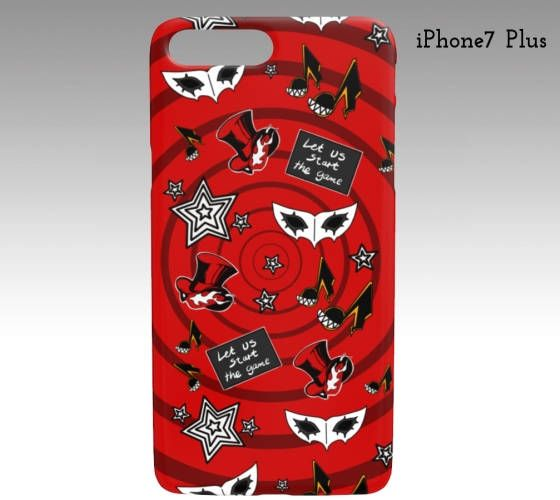 A snazzy new phone case for Persona 5! Available for both Samsung Galaxy phones and iPhones at my Etsy store. #etsy shop: Joker-P5 iPhone/Samsung Galaxy Phone Case http://etsy.me/2hNC71H #P5 #Persona5 #Persona 5 Joker#accessories  #mobilephone  #videogames #phonecase #phonecover