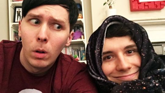 """Phil's Live Show March 2nd, 2017 """"Wholesome Howell Says Hi."""""""