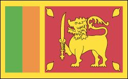 Sri Lanka: Maps, History, Geography, Government, Culture, Facts, Guide & Travel/Holidays/Cities   Infoplease.com