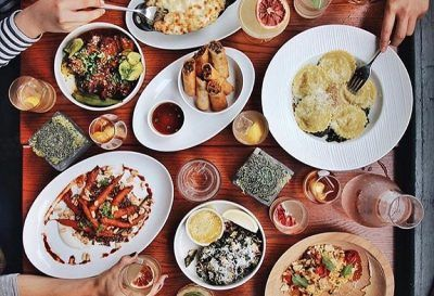 Regina Is Hosting A Gourmet Food Festival You Gotta Attend This Month #regina #thingstodo