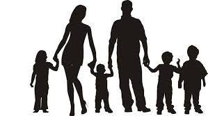 carte famille nombreuse