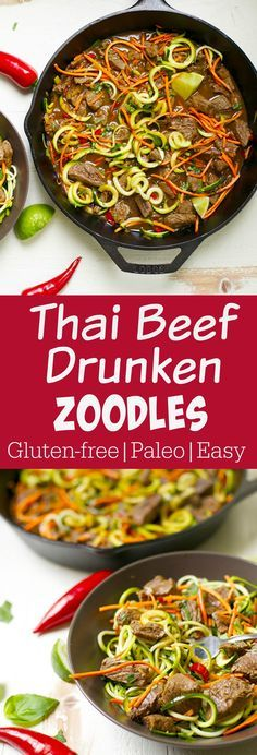 SOOOO delicious, so easy, and healthy! The whole family will love this!