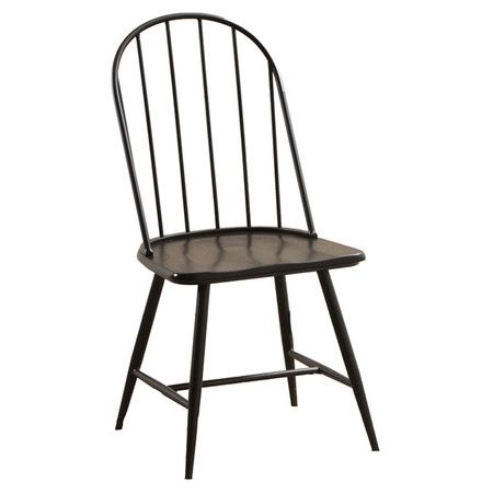 Dining Hall Chairs Gather Family And Friends For Casual Dinners And  Celebratory Meals With This Understated