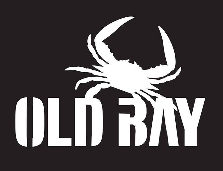 old bay crab stencil halloween carved pumpkin crab