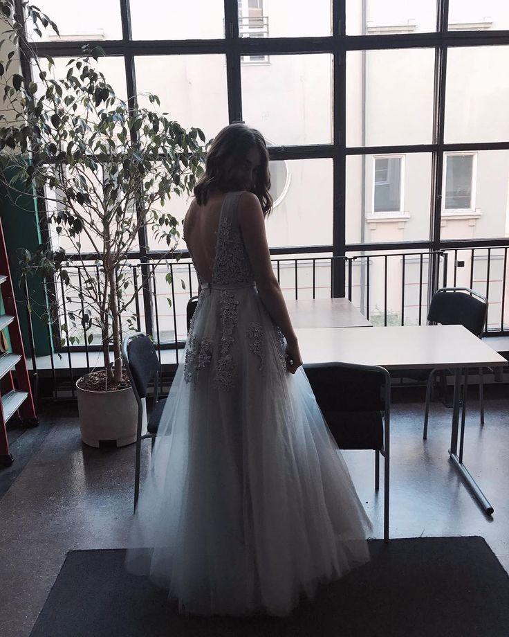 """Alyssa Bergman Kokotos på Instagram: """"BAL"""""""